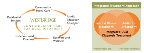 Gallery Image Continuum-of-care-and-Integrated-Approach.png