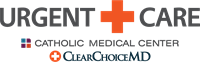 ClearChoiceMD | CMC Goffstown Urgent Care