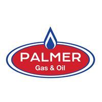 Palmer Gas & Oil