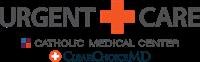 ClearChoiceMD | CMC Hooksett Urgent Care
