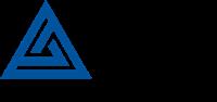Alumni Ventures Group