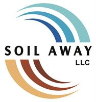 Soil-Away Cleaning & Restoration