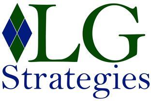 LG Strategies