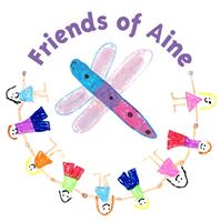Friends of Aine Center for Grieving Children and Families