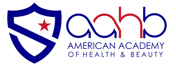 American Academy of Health & Beauty