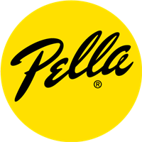Pella Windows & Doors of New England
