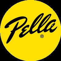 Pella Windows & Doors of New England