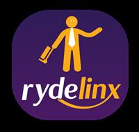Rydelinx