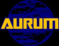 Aurum Recovery