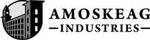 Amoskeag Industries, Inc.