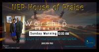 N.E.P House of Praise
