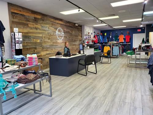 Gallery Image Inside_Manchester_Store.jpg