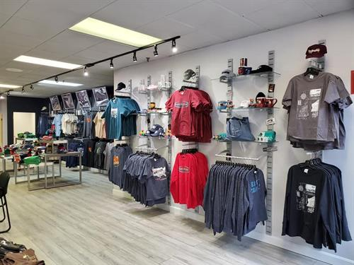 Gallery Image Inside_Manchester_Store_2.jpg