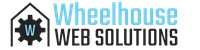 Wheelhouse Web Solutions