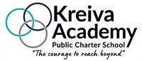KREIVA ACADEMY PUBLIC CHARTER SCHOOL