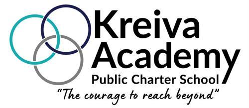 Kreiva Academy