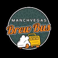 Manchvegas Brew Bus