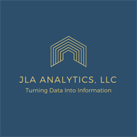 JLA Analytics, LLC