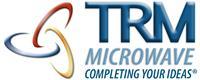 TRM Microwave