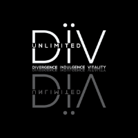 D.Ï.V. Unlimited, LLC