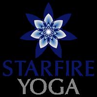 Starfire Yoga