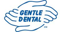 Gentle Dental - Manchester