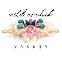 Wild Orchid Bakery LLC