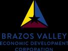 Brazos Valley Economic Development Corporation