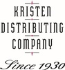 Kristen Distributing Co., Inc.