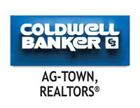 Coldwell Banker AG-TOWN, REALTORS®