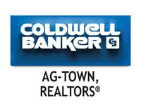 Coldwell Banker Apex, REALTORS®