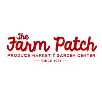 Farm Patch