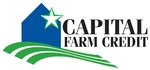 Capital Farm Credit, ACA