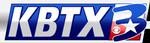 KBTX-TV3