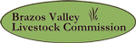 Brazos Valley Livestock Commission Co, Inc.