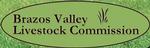 Brazos Valley Livestock Commission Co, Inc.