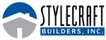 Stylecraft Builders, Inc.