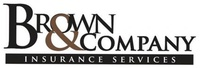Brown & Company Insurance Services