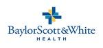 Baylor Scott & White Medical Center - College Station