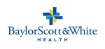 Baylor Scott & White Medical Center - College Station
