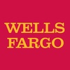 Wells Fargo Bank Briarcrest