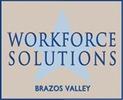 Workforce Solutions Brazos Valley Board