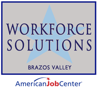Workforce Solutions Brazos Valley Board