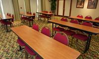 Gallery Image Meeting_Room.jpg
