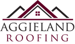 Aggieland Roofing
