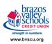 Brazos Valley Schools Credit Union