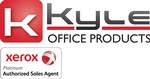 Kyle Office Products/XEROX
