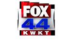 KWKT - FOX 44 KYLE - Y28