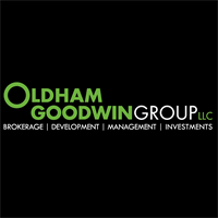 Oldham Goodwin Group, LLC
