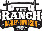 The Ranch Harley-Davidson